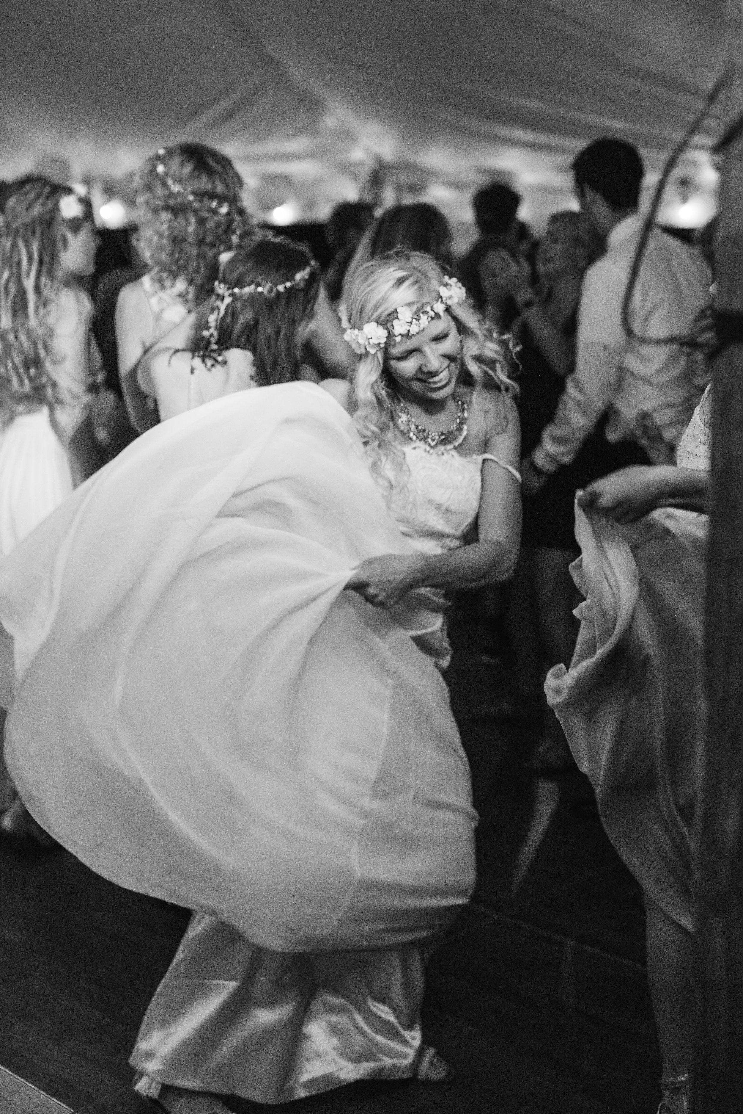 Northern Michigan Wedding Photography, Meridian Photography