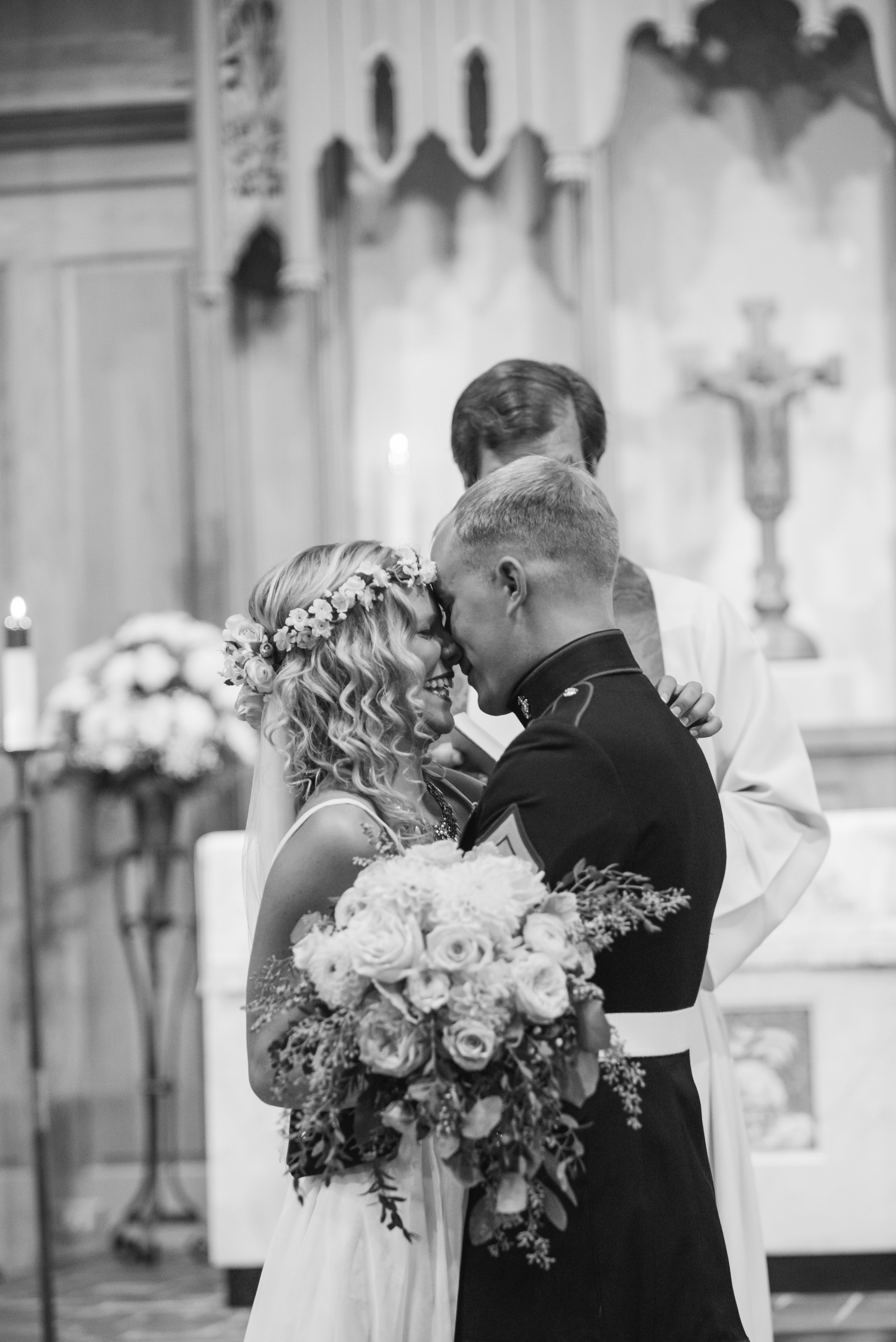 Traverse City Wedding Photography, Meridian Photography