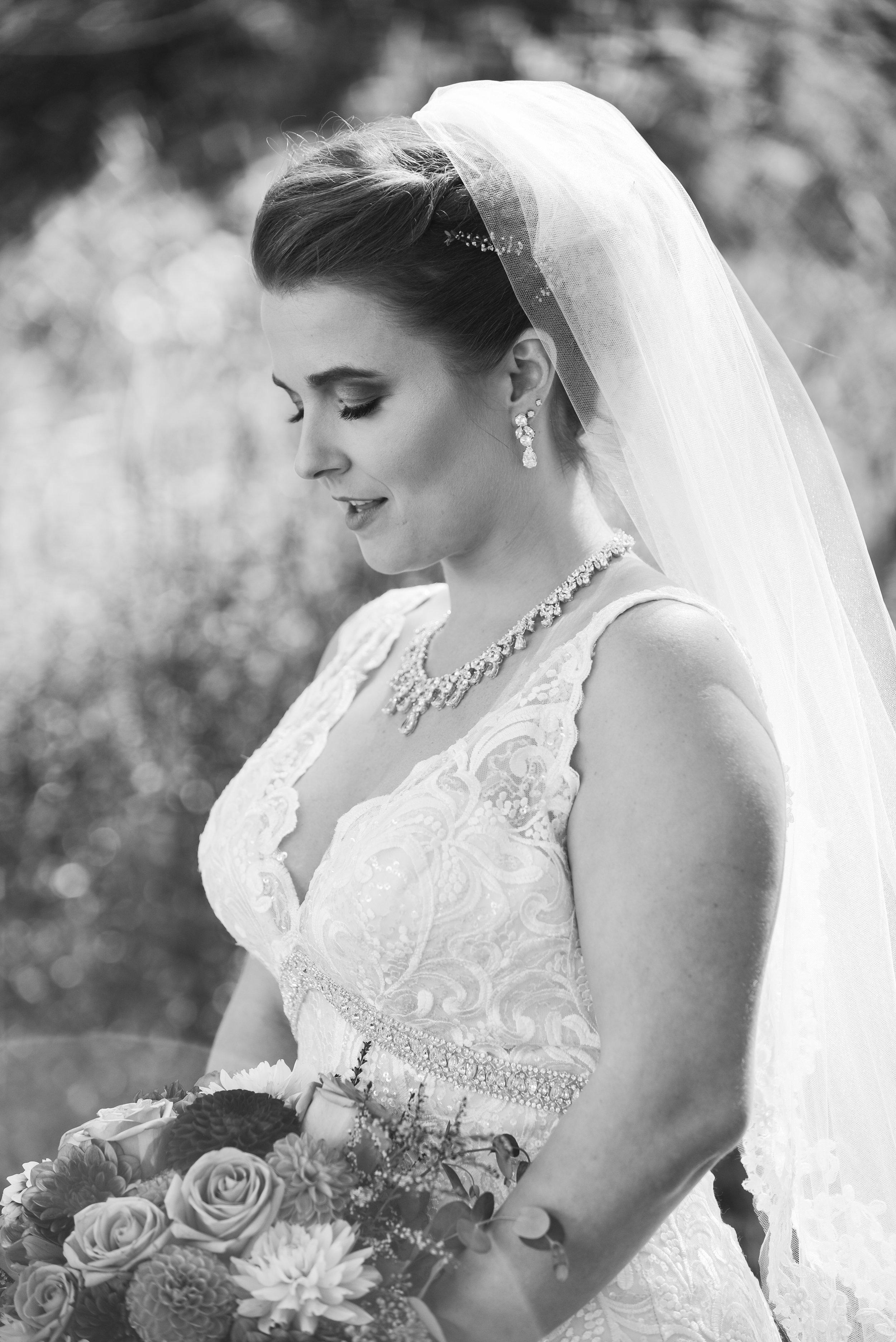 Traverse City Wedding Photography, Meridian Photography, Northern Michigan Wedding Photographers