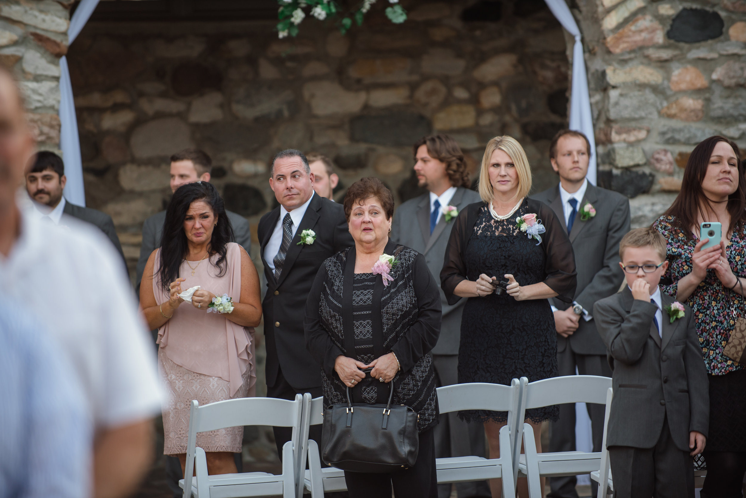 Lindsey&eanWedding (23 of 25)-3.JPG