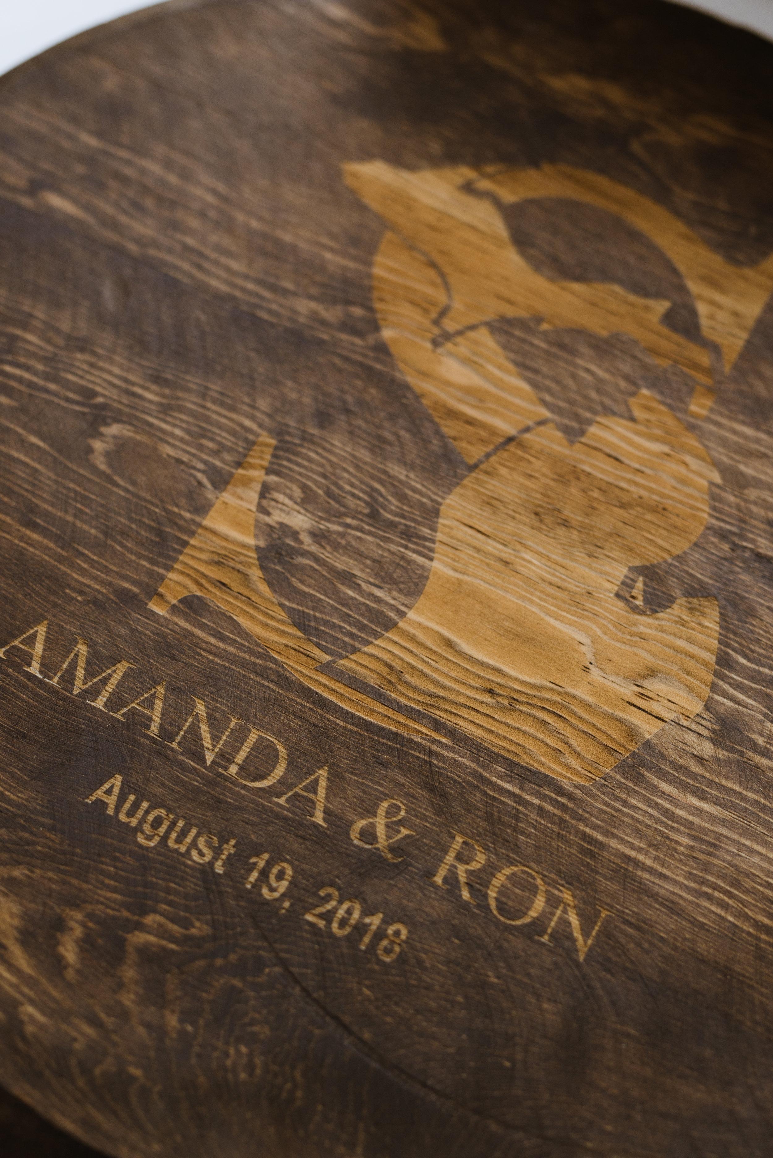 Amanda&Ron8.19.18-10.JPG