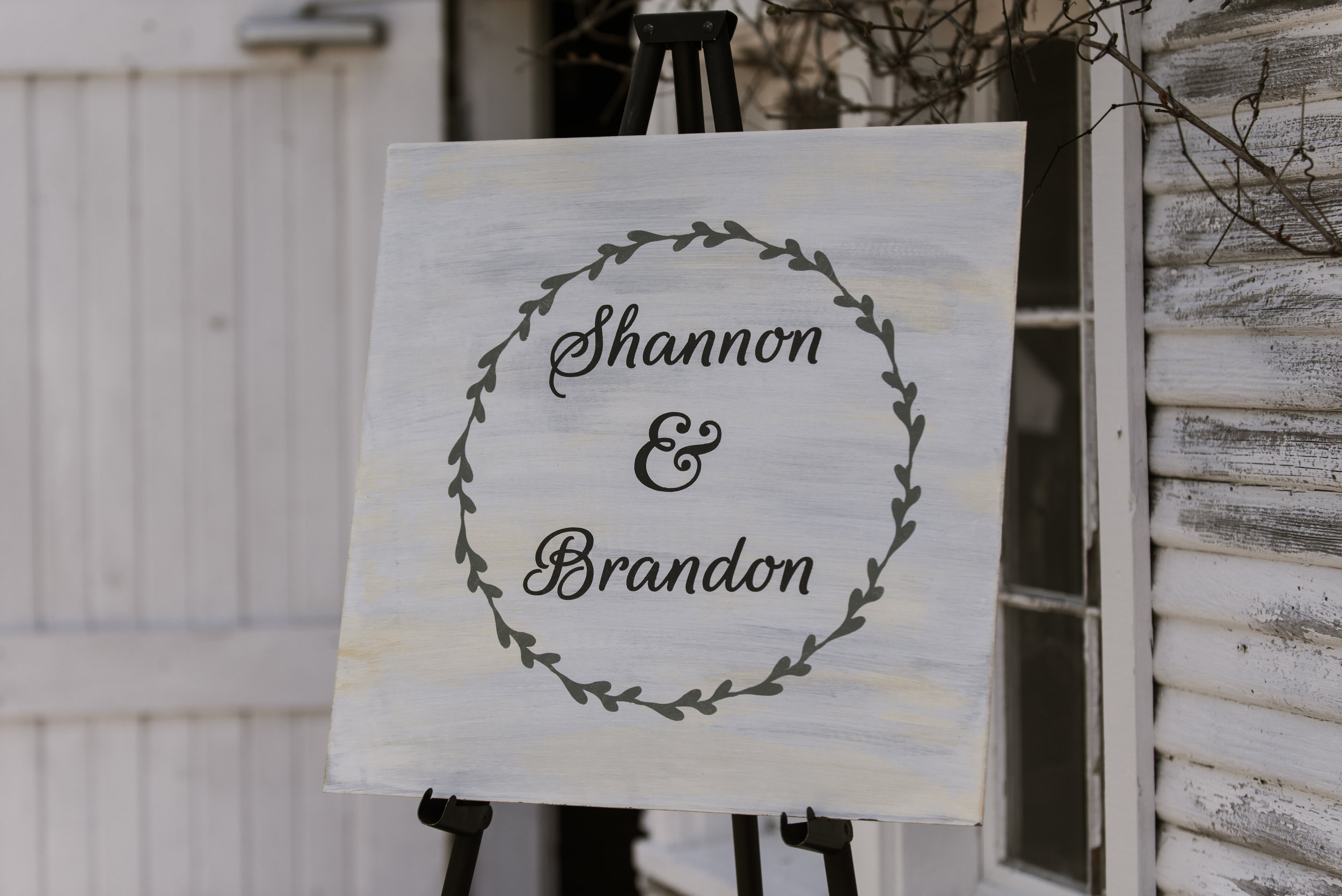 Shannon&Brandon-159.jpg