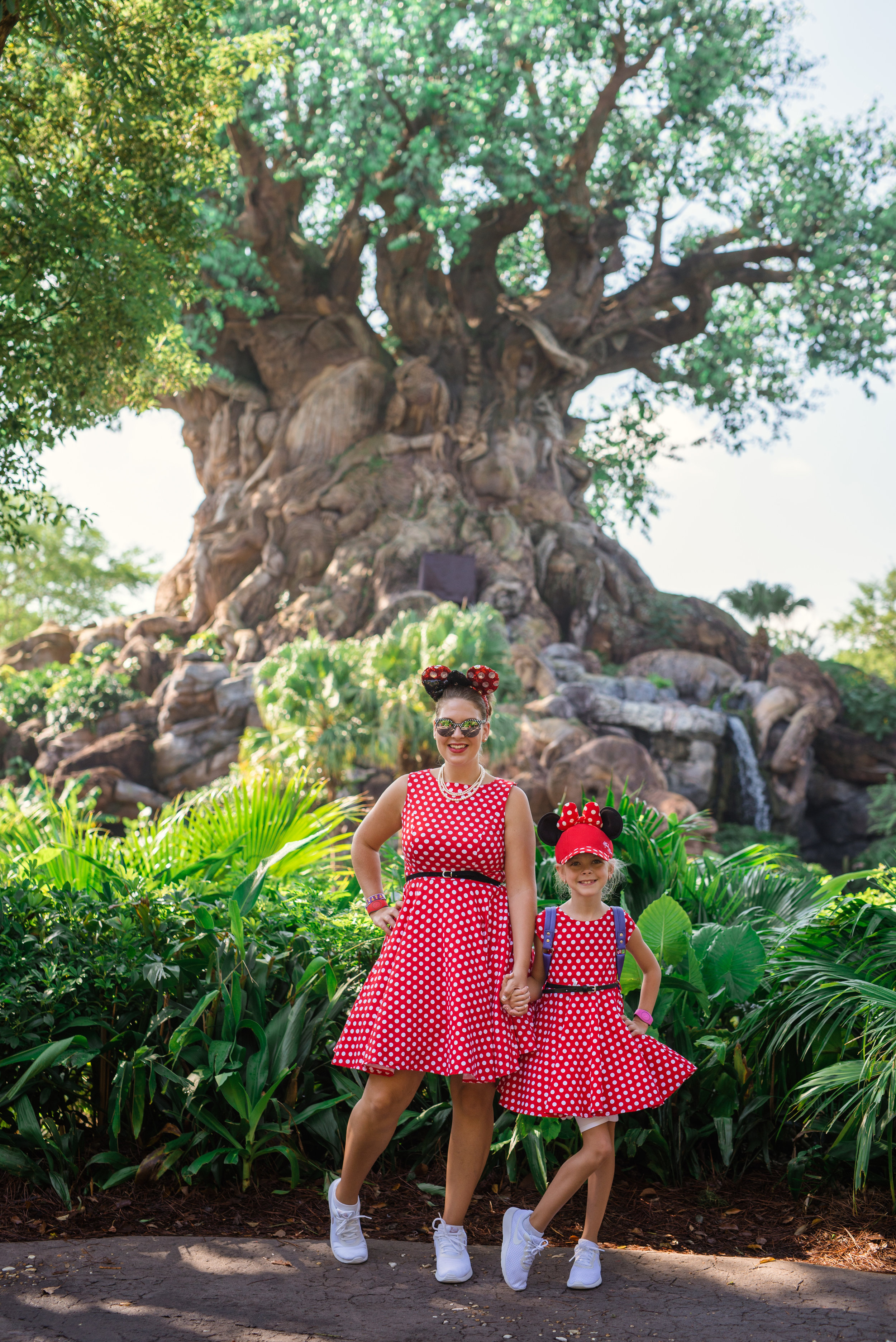 Disney9.18-1-8.jpg