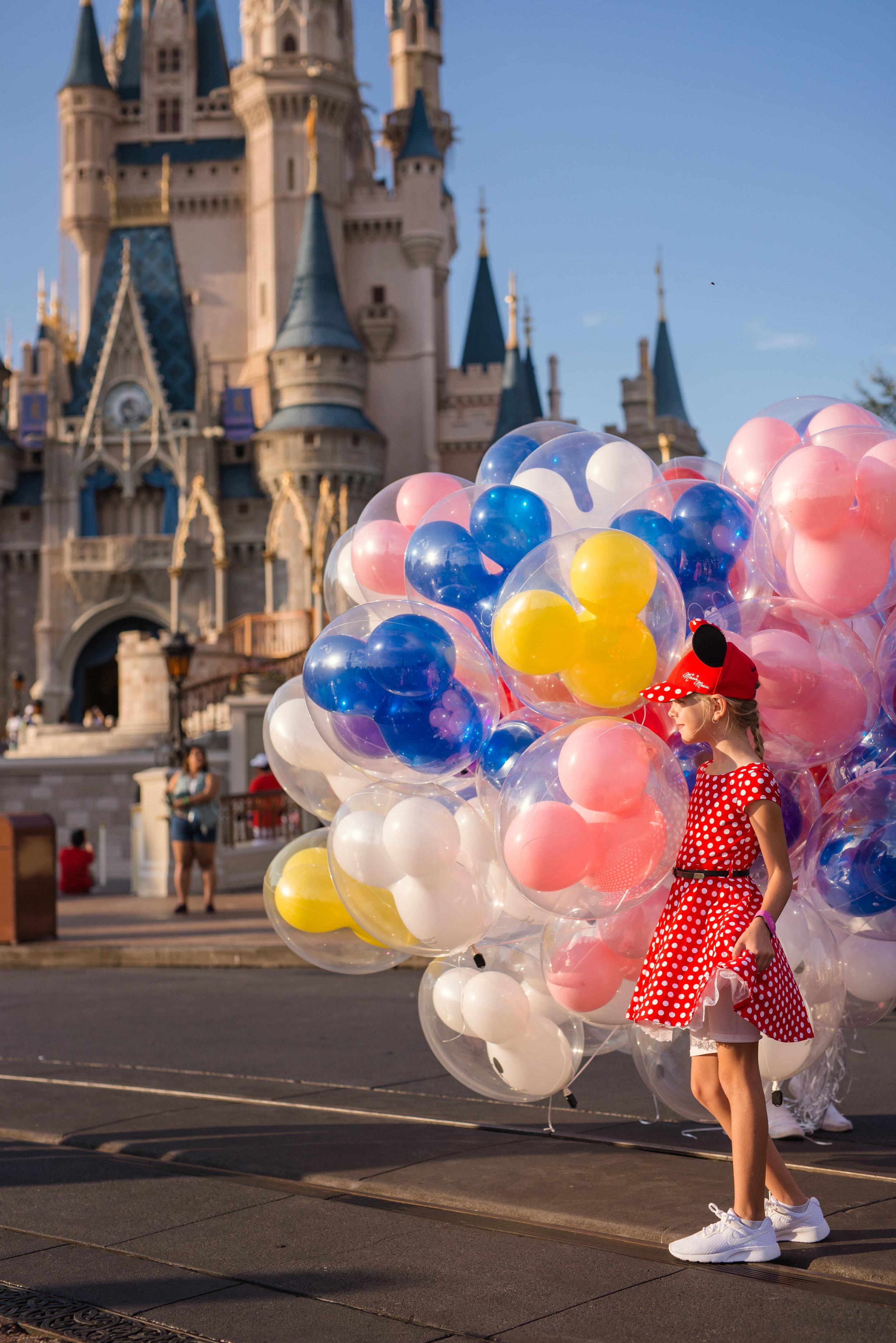 Disney9.18-10-5.jpg