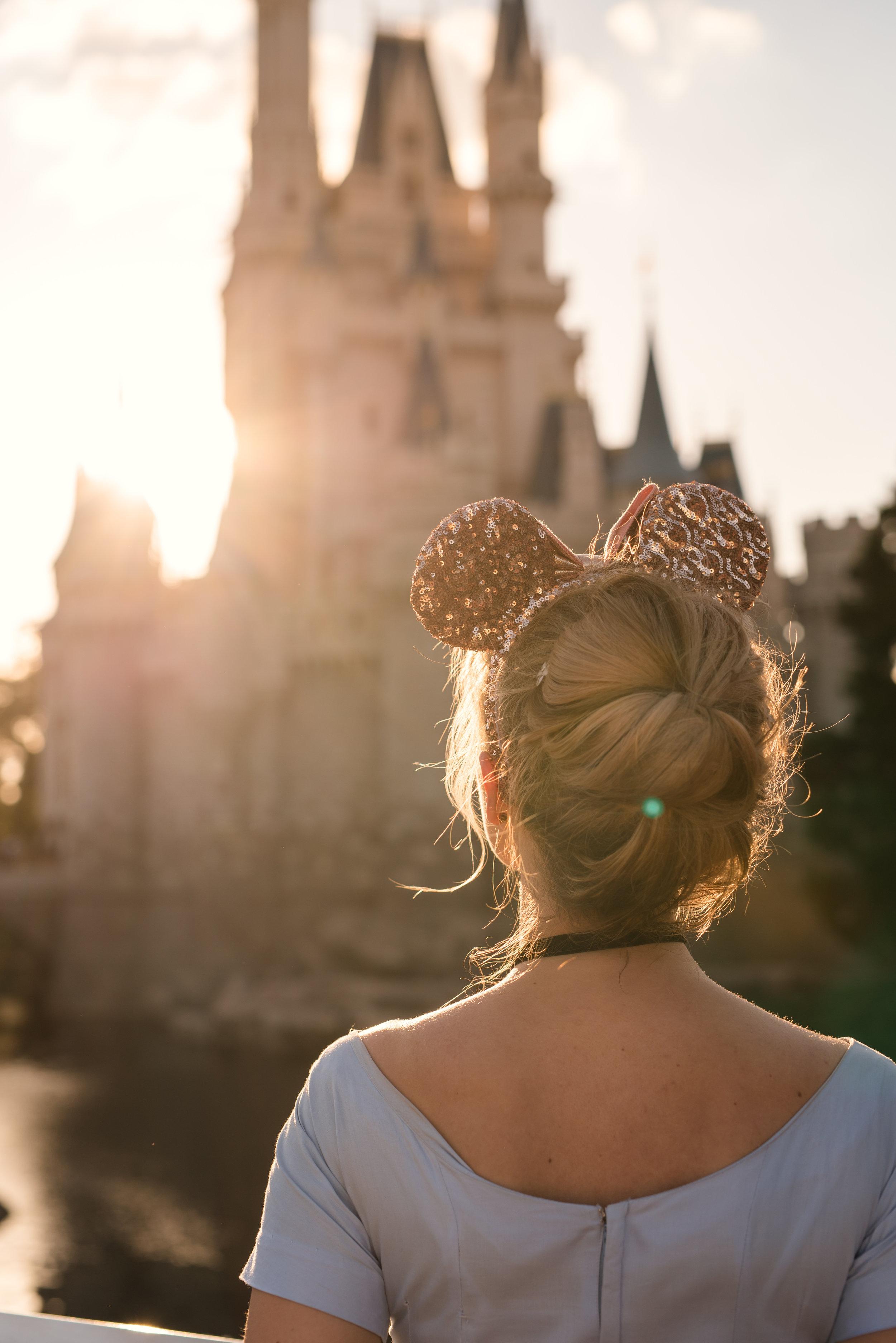 Disney4.2018-6.jpg