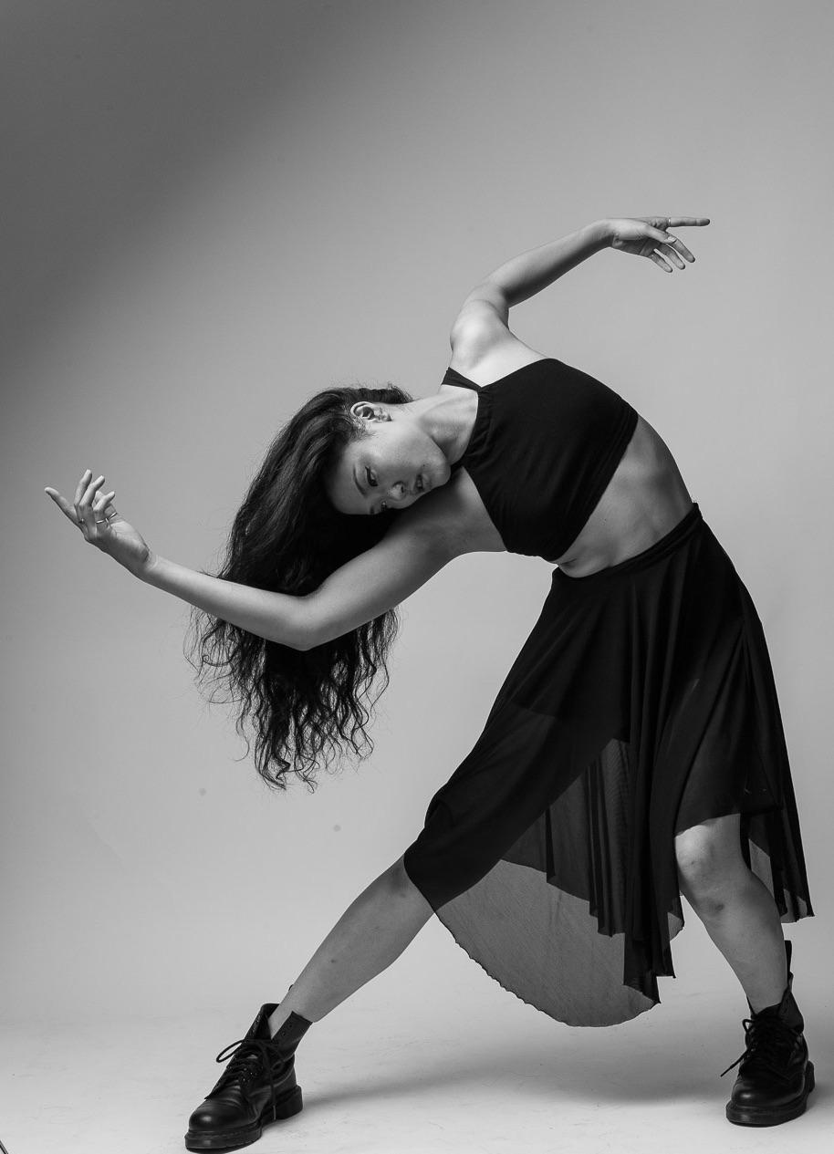 umi dance.jpg