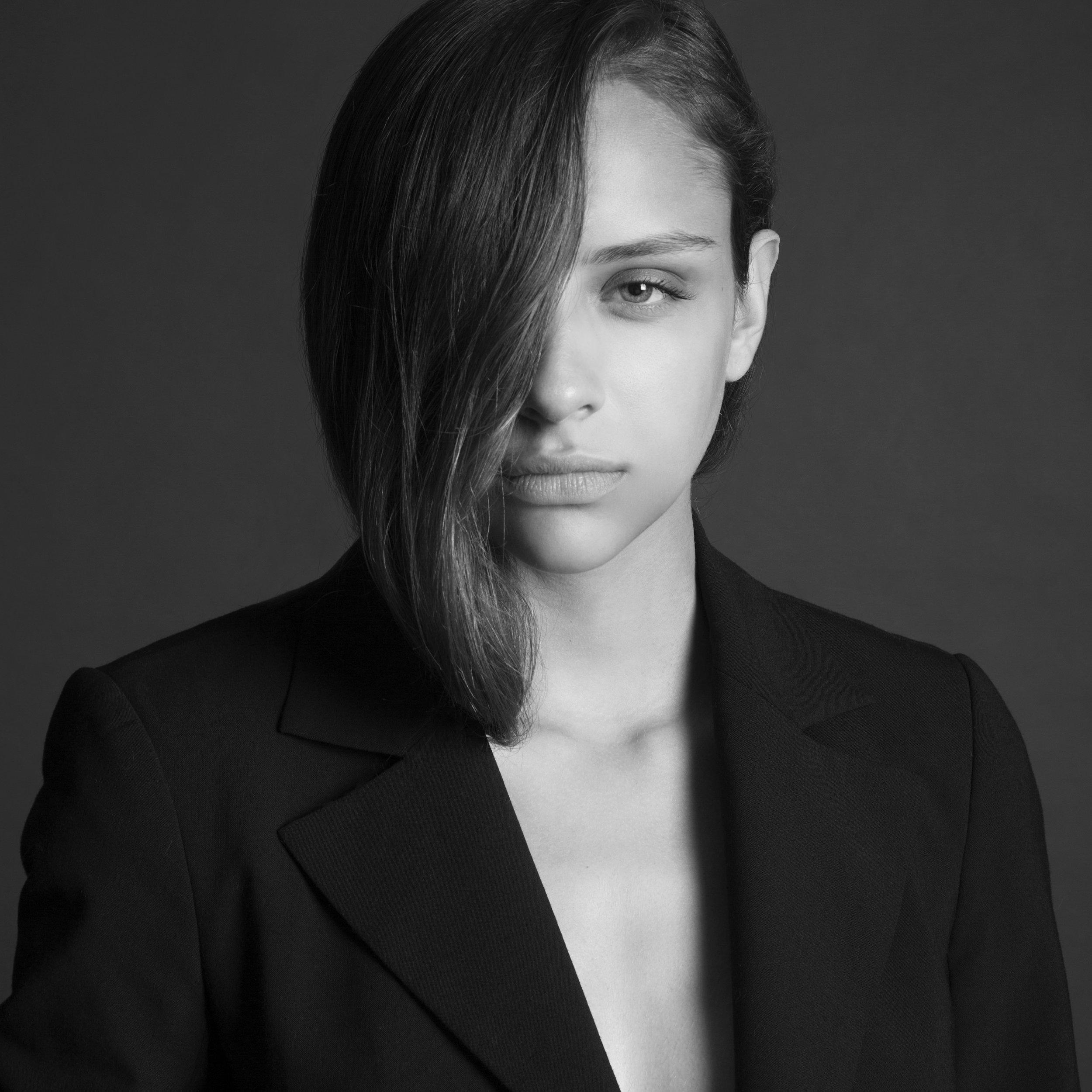 Carmen Salta by Ruben Tomas_02.jpg