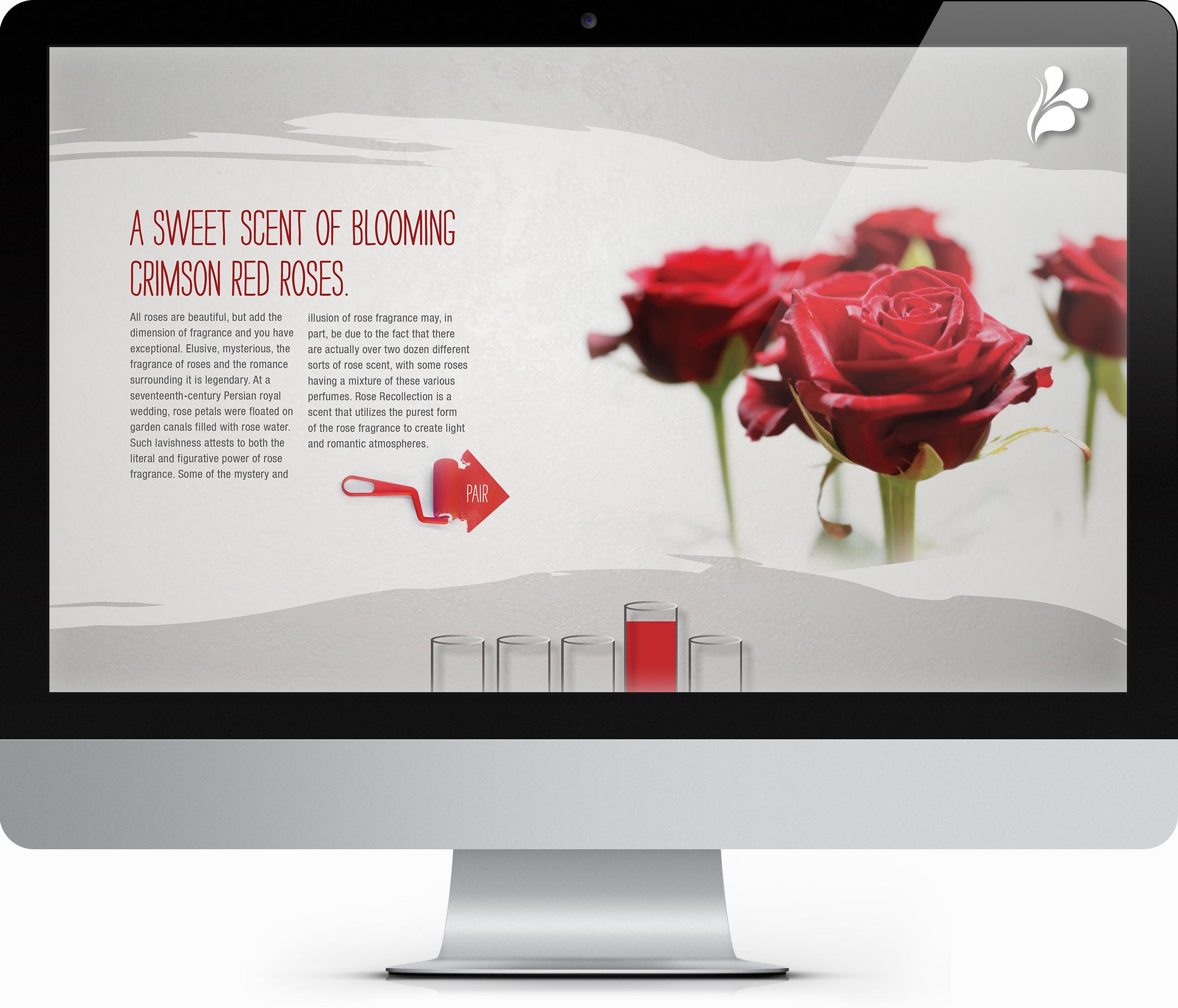 TNPS_WebsiteMockup_11.jpg