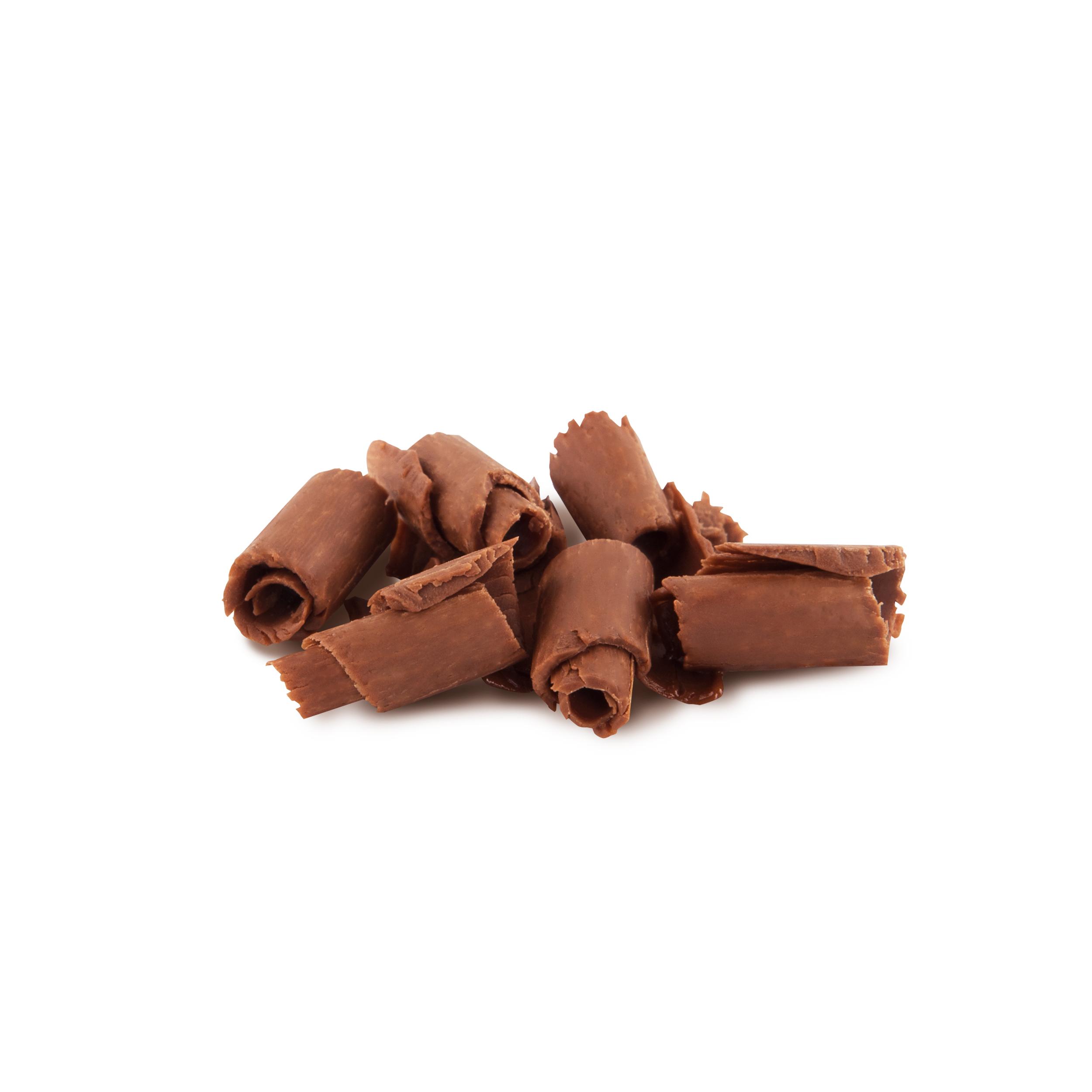 Baileys_ChocolateShavings.jpg