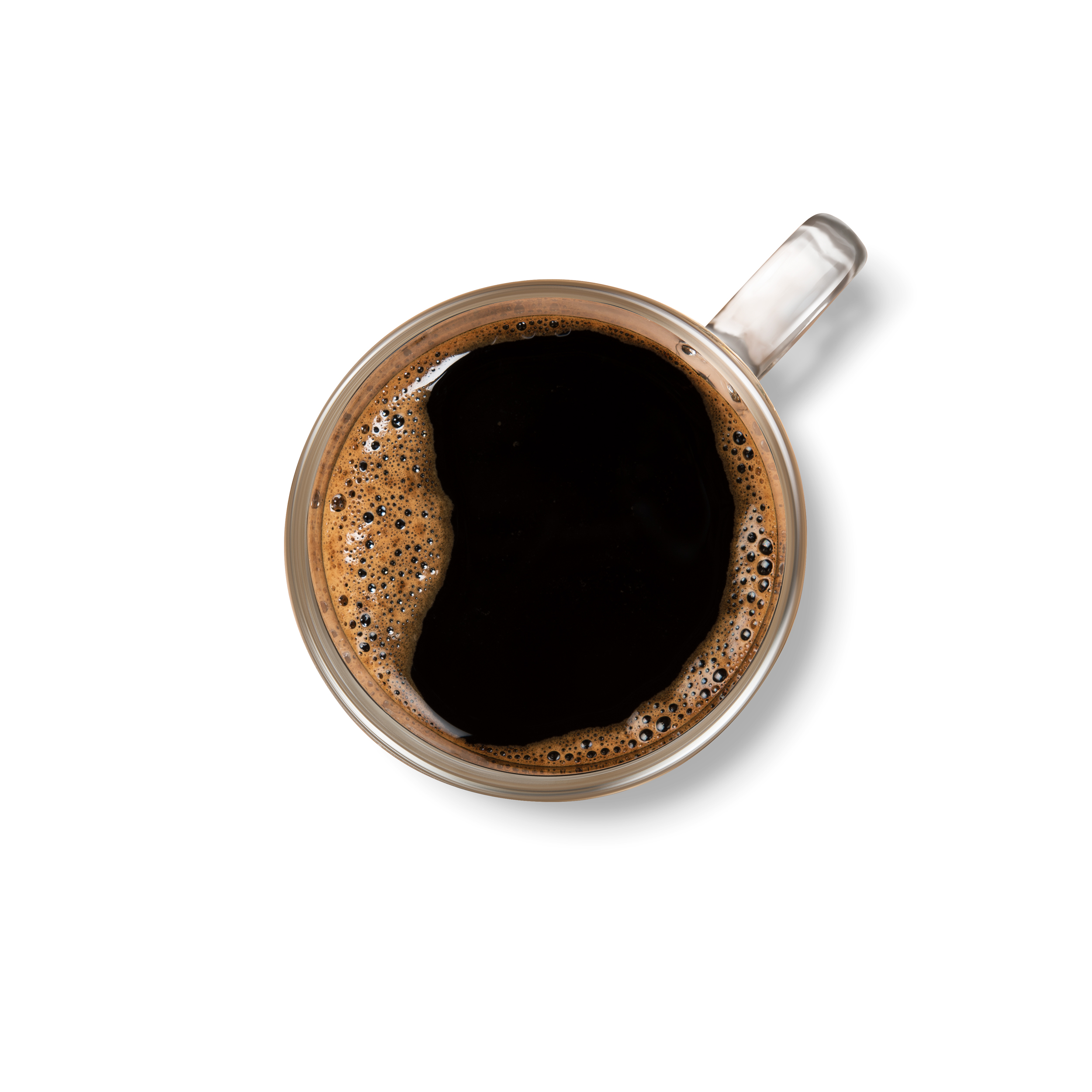 Baileys & Coffee Drink Silo