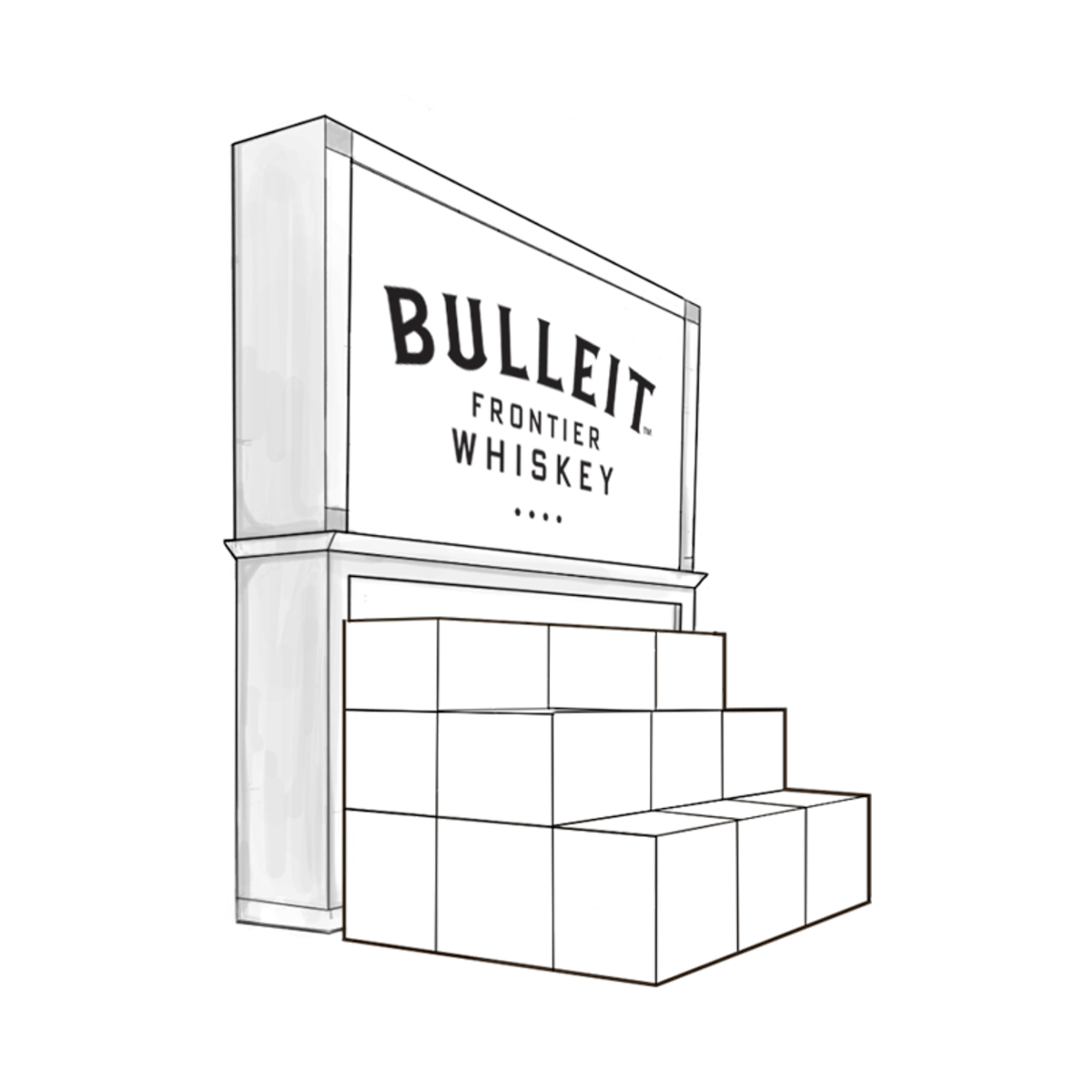 Bulleitdisplays3.jpg