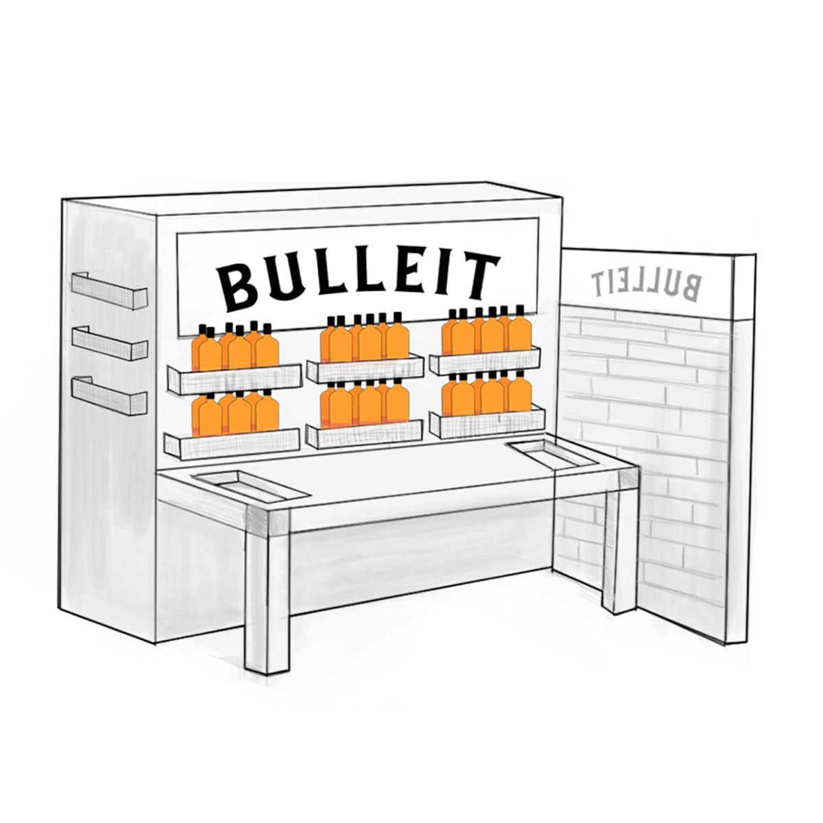 Bulleitdisplays4.jpg