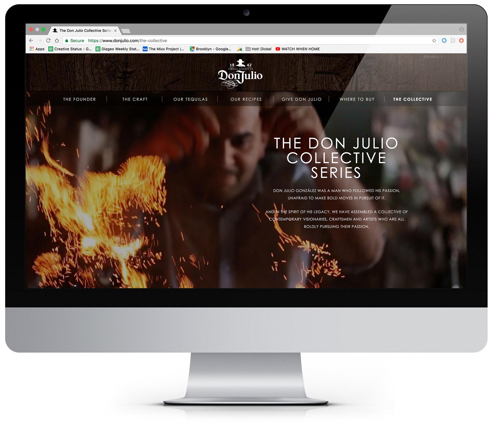 djwebsite1.jpg
