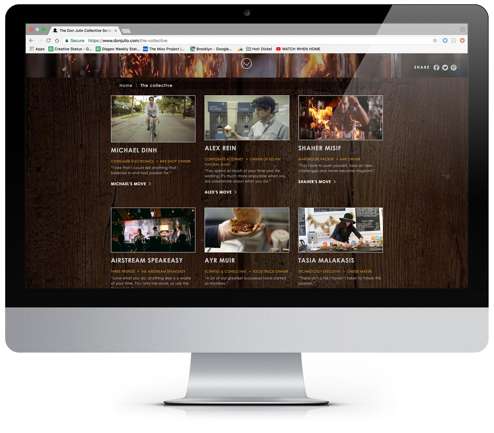 djwebsite2.jpg