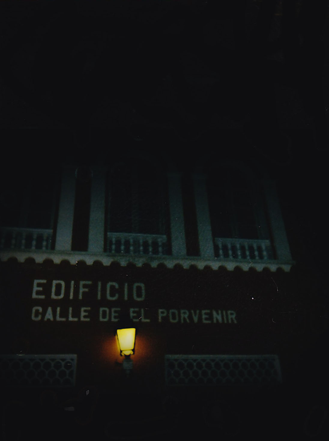 Mini8_2016_Cartagena_Lights_0000_Layer 15.jpg