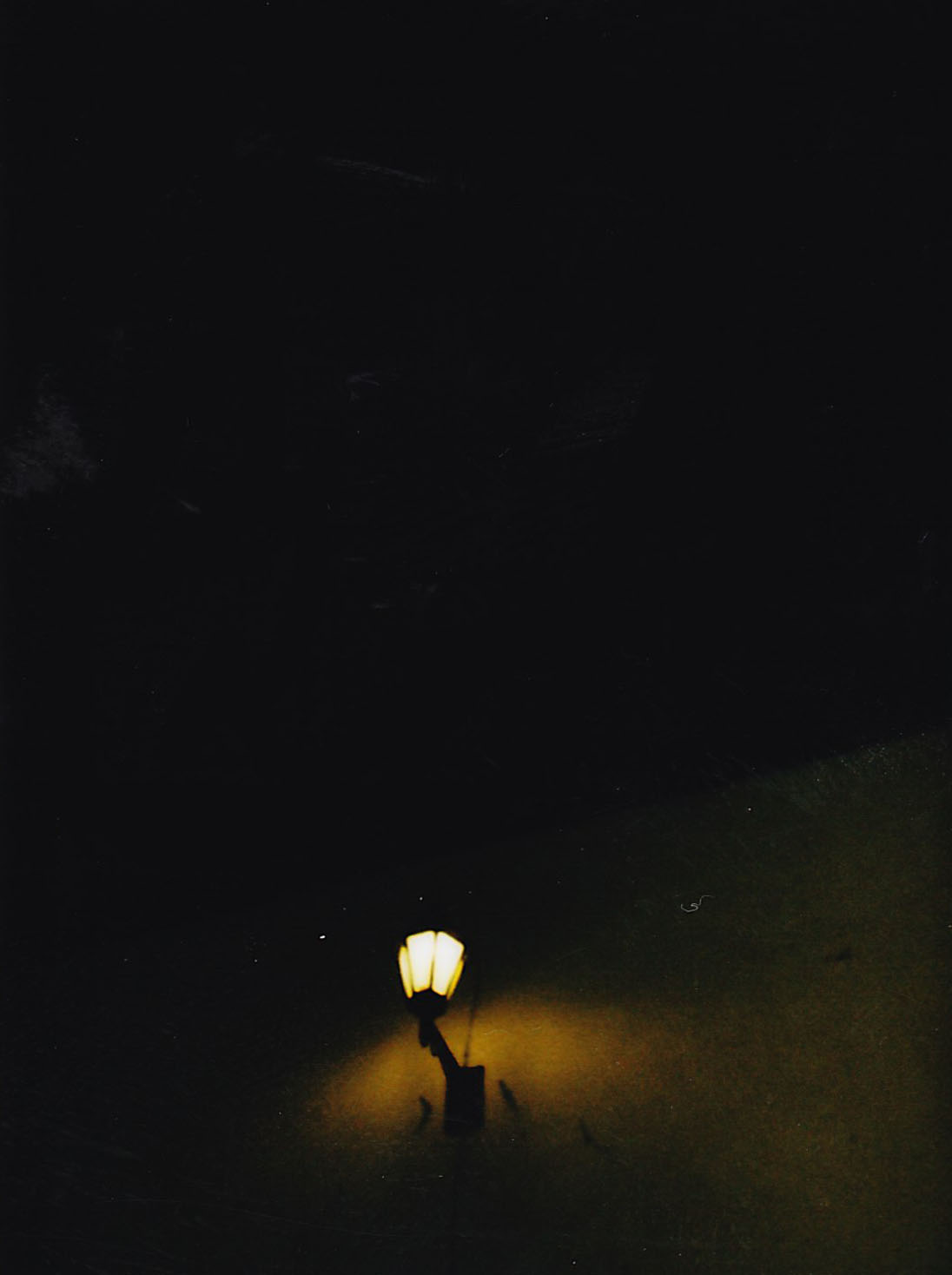 Mini8_2016_Cartagena_Lights_0001_Layer 13.jpg