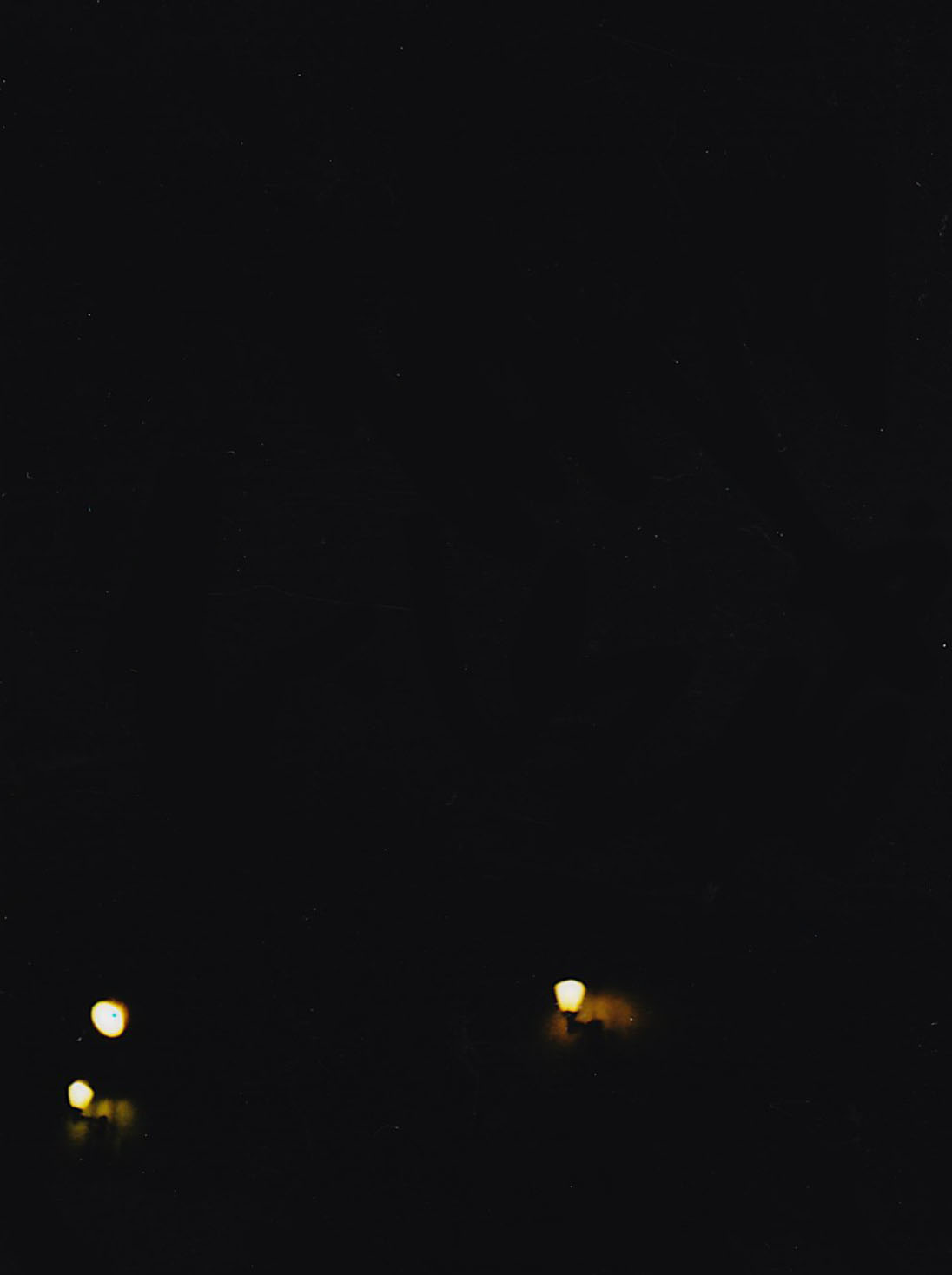 Mini8_2016_Cartagena_Lights_0006_layer 3.jpg