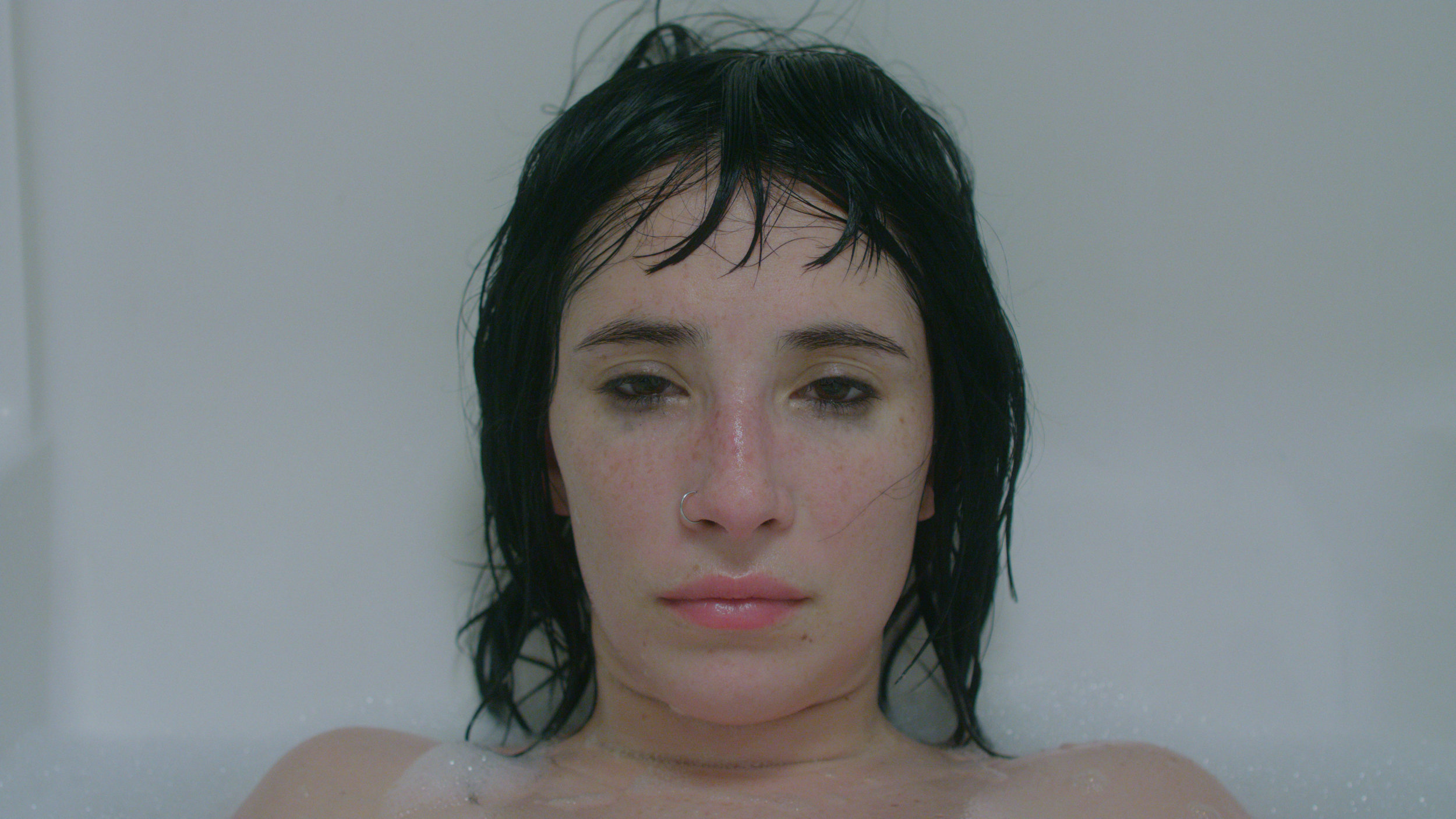 Carolina in Bathtub.jpg