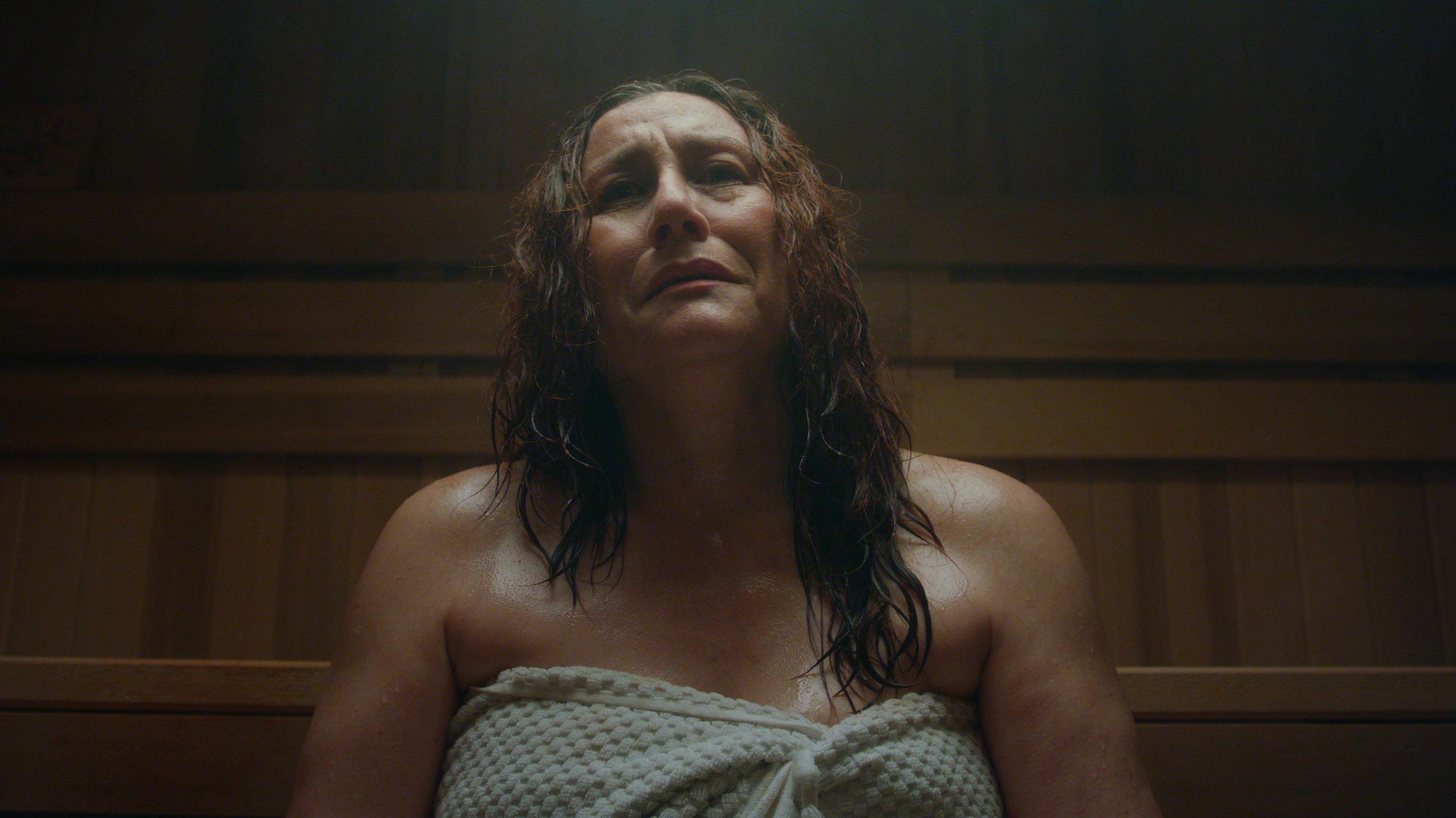 Teresa In sauna.jpg