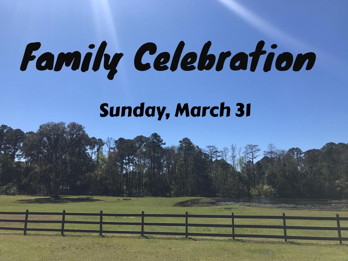 family celebration 3-31.jpg