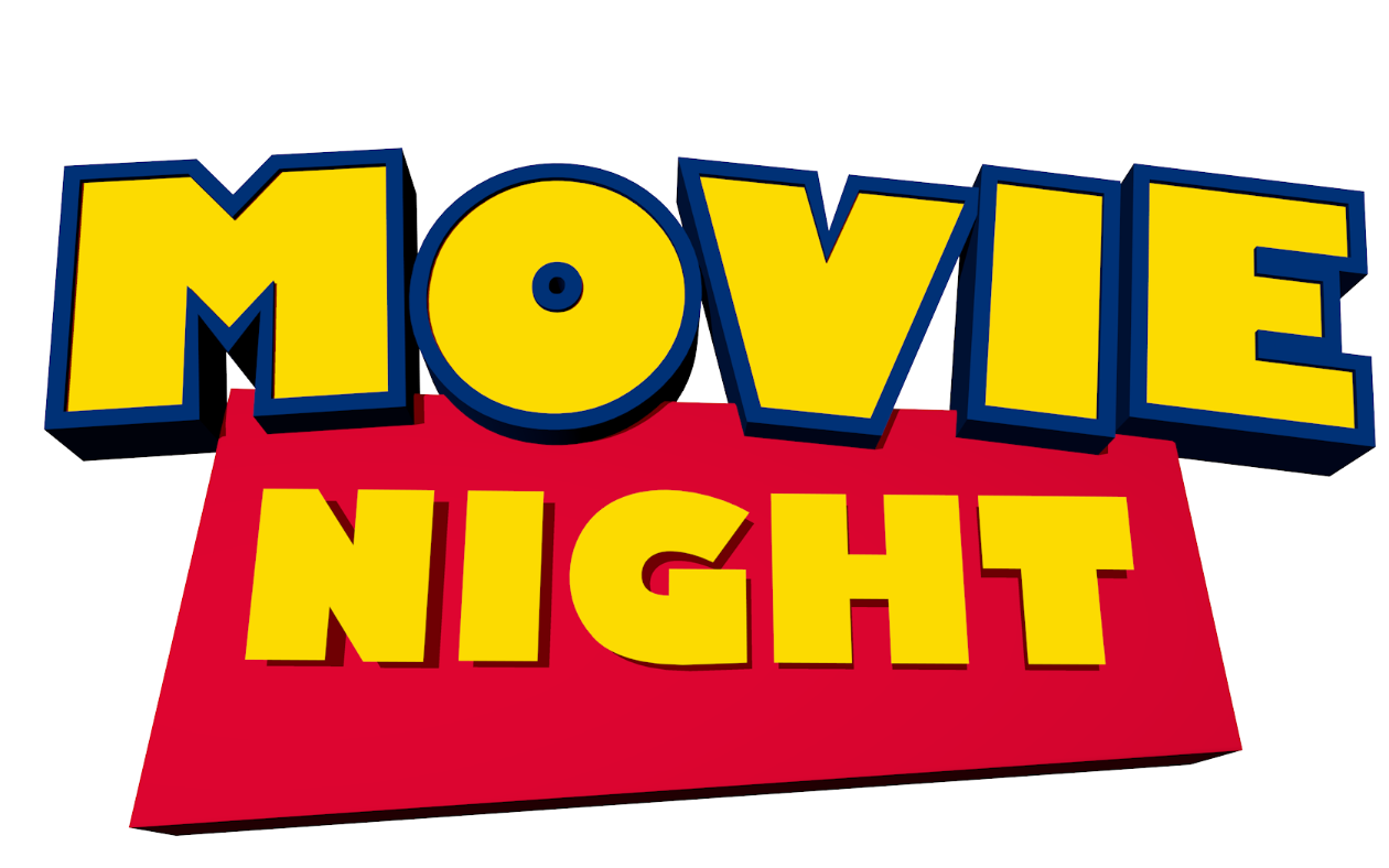 Movie Night.png