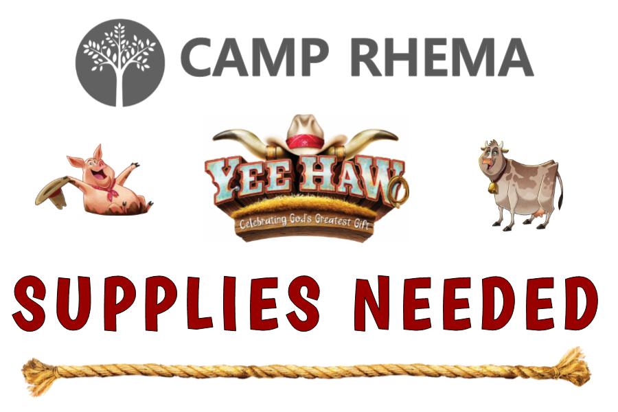 Camprhema_suppliesneeded.png