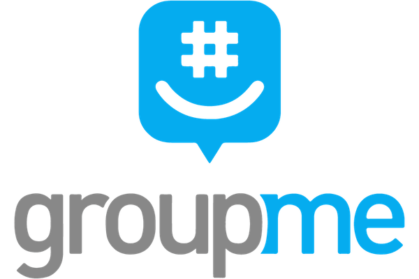 GroupMe-photo2.png