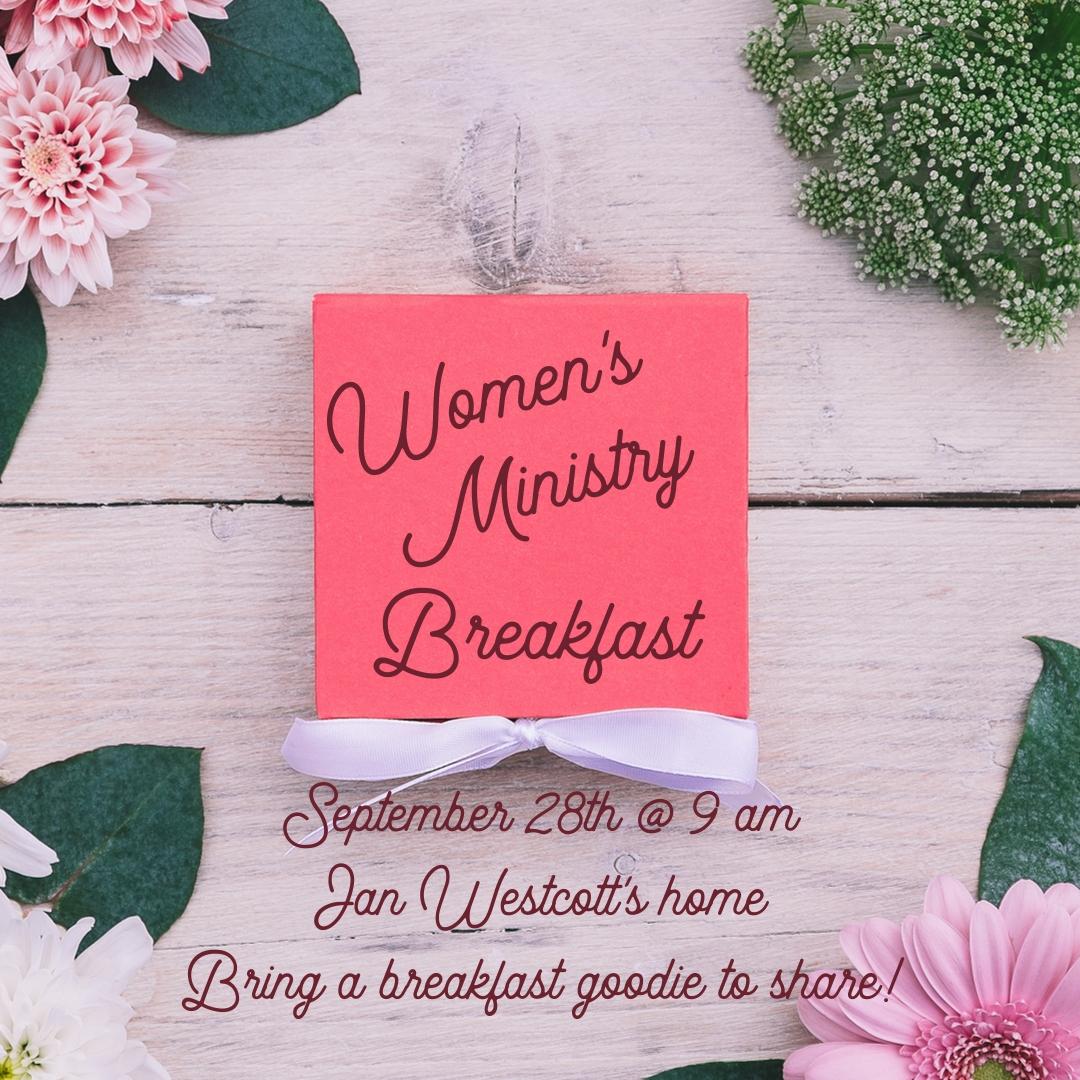 Sept Women's Breakfast.jpg