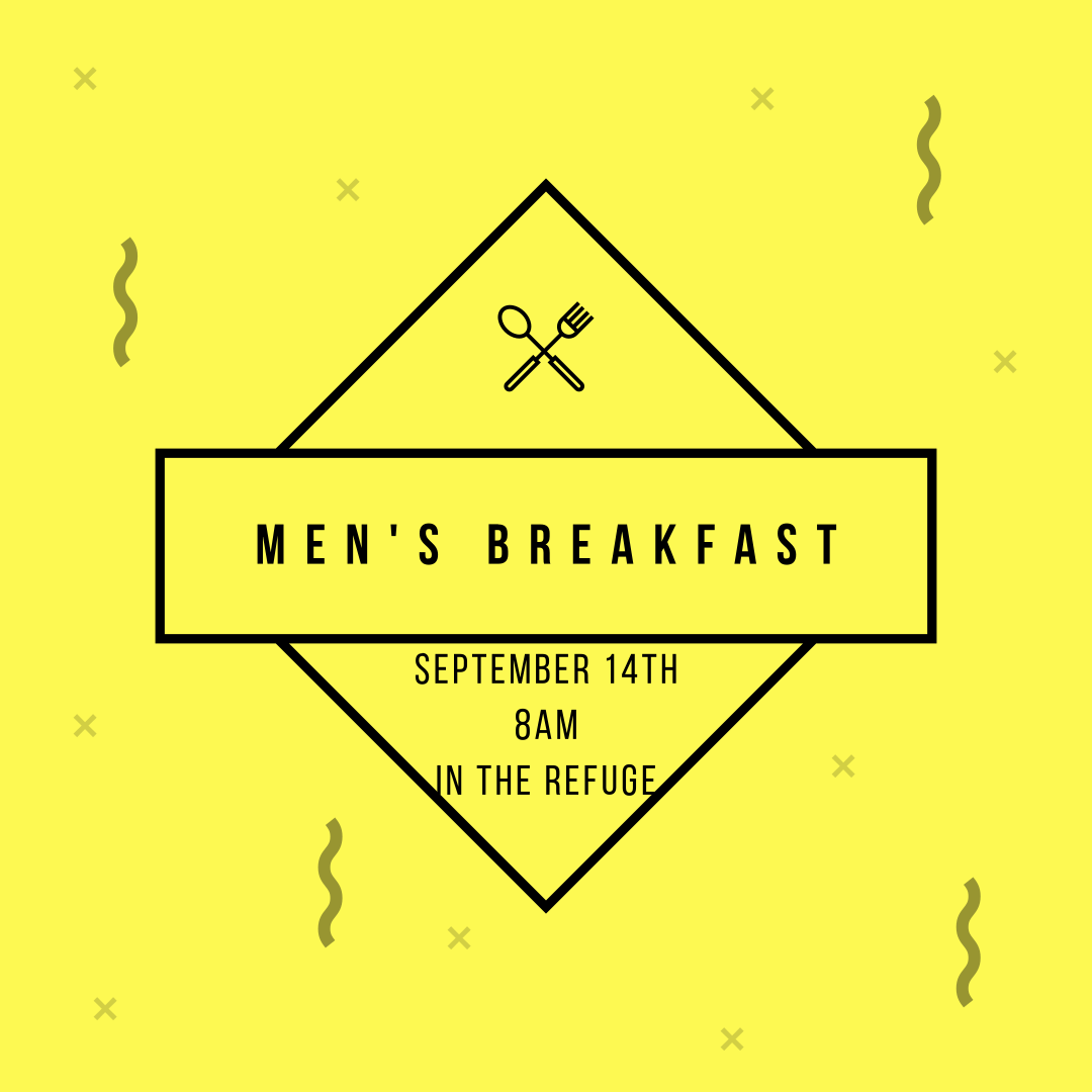 Men's Breakfast September.png