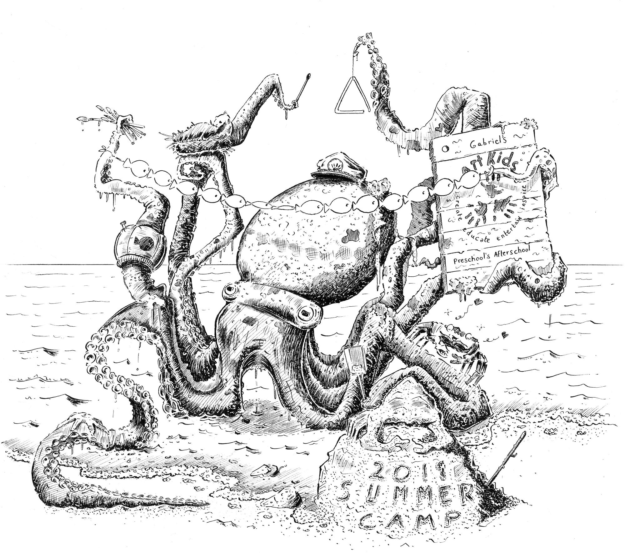 ocotpus-illustration.jpg