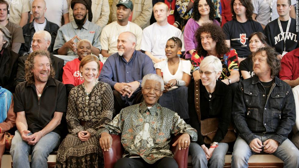46664 Mandela.jpg