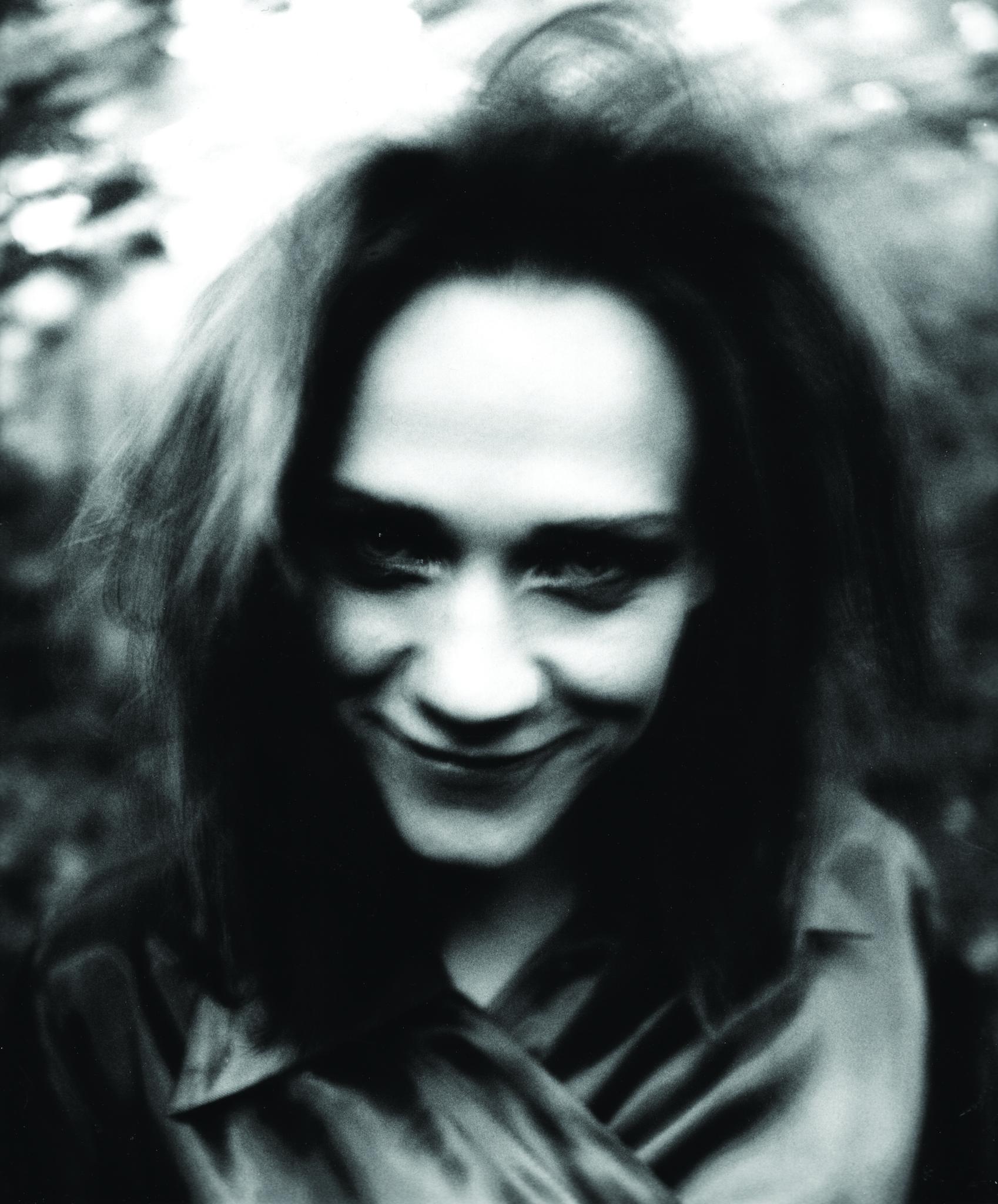 Anneli Drecker- photo by Bjørn Opsahl.jpg