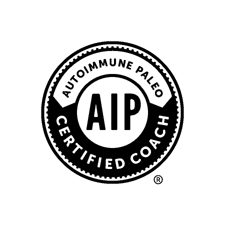 AIPLogo_coach_customizepng.png