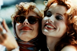 Thelma-and-Louise_article_story_large.jpg