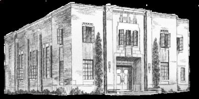 Community Theatre Workshop, Home to Wichita Community Theatre