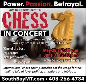 Chess ad Merc sm.jpg