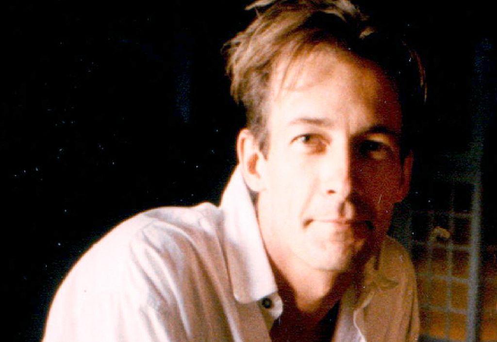 Jason McLean