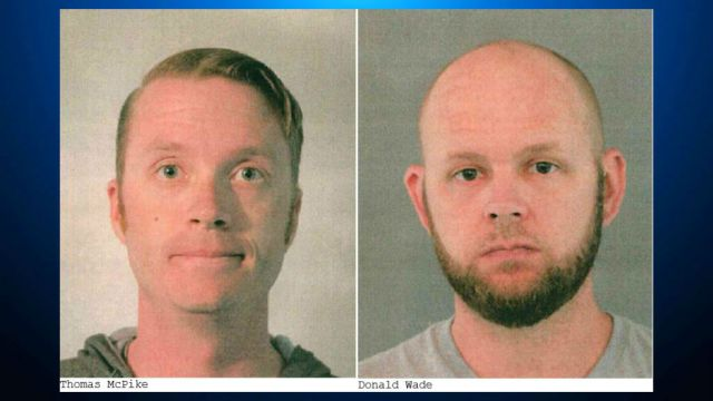 vacaville-child-porn-suspects.jpg