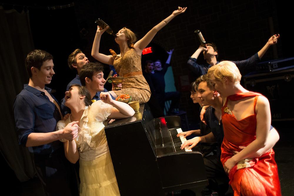 Tonight-We-Play-A-Soggetto-Concordia-Theatre-13.jpg