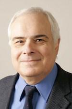 Peter Filichia
