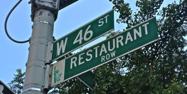 restaurant-row-history-untapped-cities.jpg