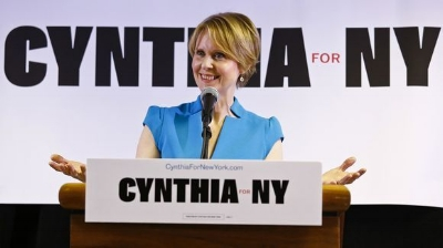 cynthia nixon.jpg