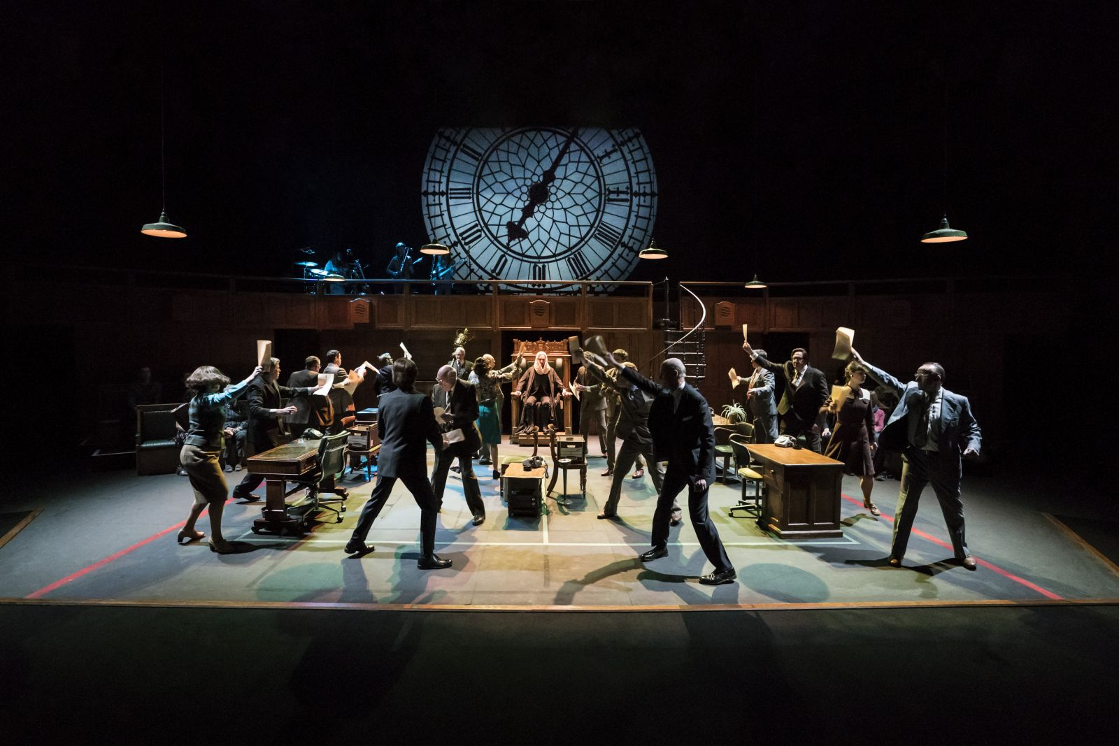 The cast of This House_credit Johan Persson.jpg