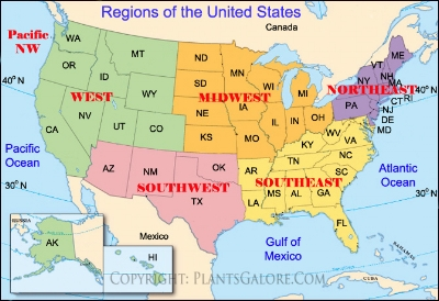 Map-US-Regions-2013 (1).jpg
