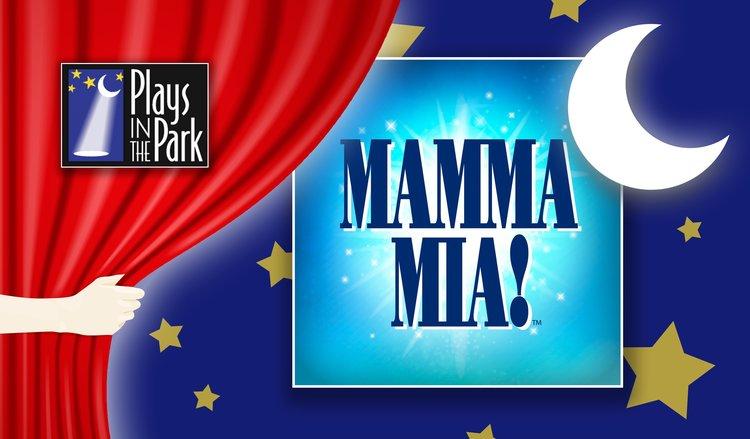 Plays+in+the+Park+-+Mamma+Mia!.jpg