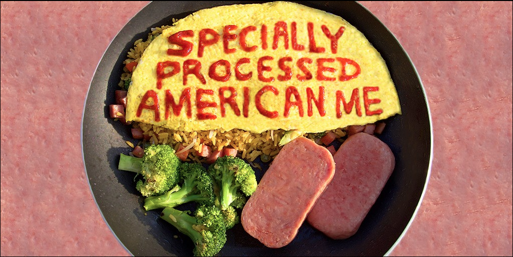 Specially+Processed+American+Me+SPAM+workshop.png