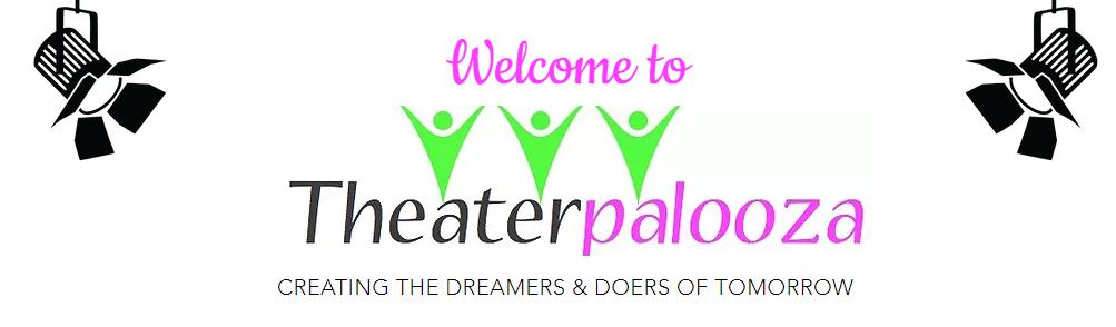 theaterpalooza1.png