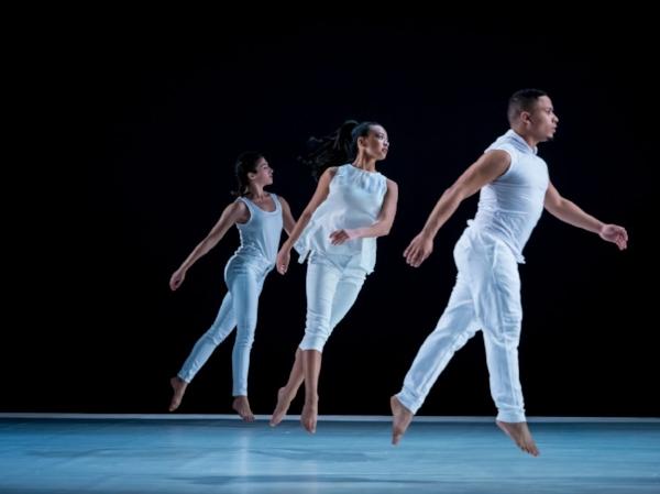 Dance-1-e1496170354924.jpg.5.1x.generic.jpg