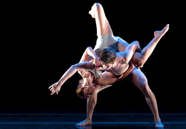 dance_2015-11_fromthegroundup-jimcoleman414-extend-rgb - 860x600.png