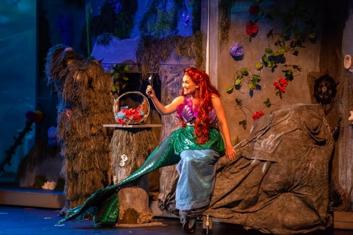 alanalee-capitol-theatre-little-mermaid (62).jpg